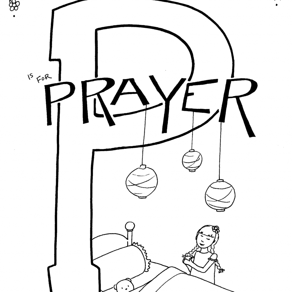 Christmas Colouring Pages For Sunday School With Fascinating Bible Coloring Kids Rco Image Ideas