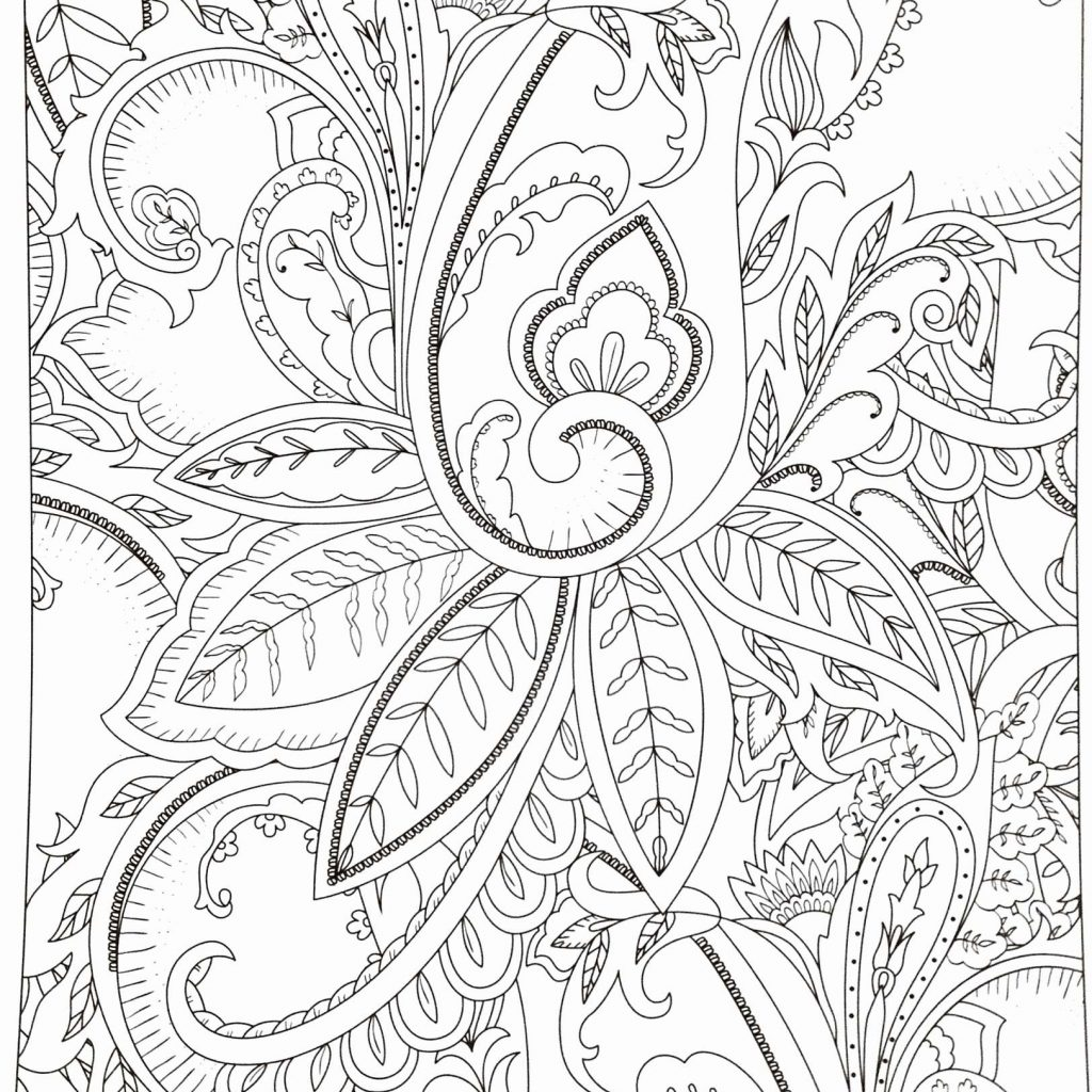 christmas-colouring-pages-gingerbread-house-with-free-coloring