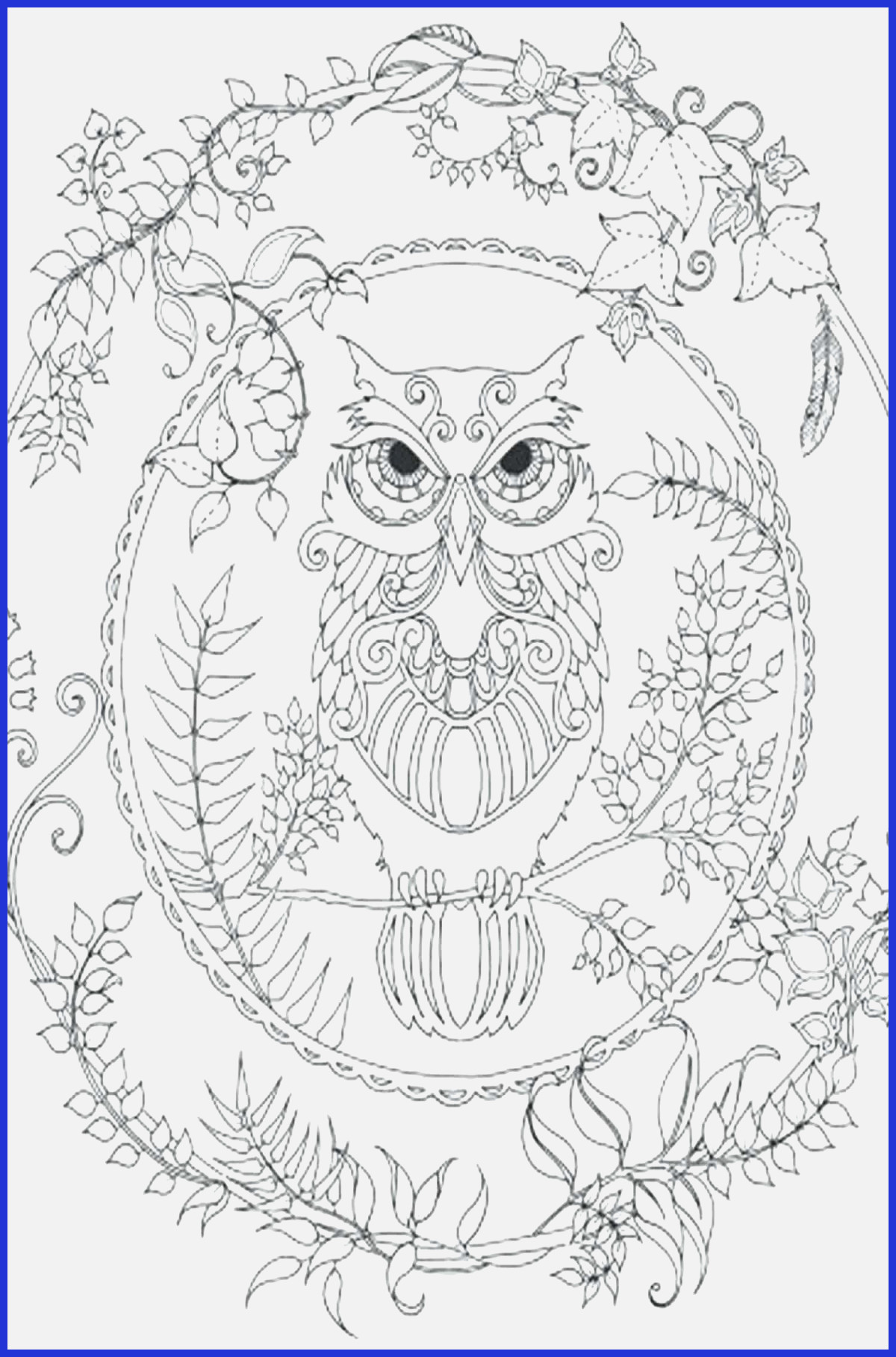 Christmas Colouring Pages Hard With Medquit Color By Number Coloring