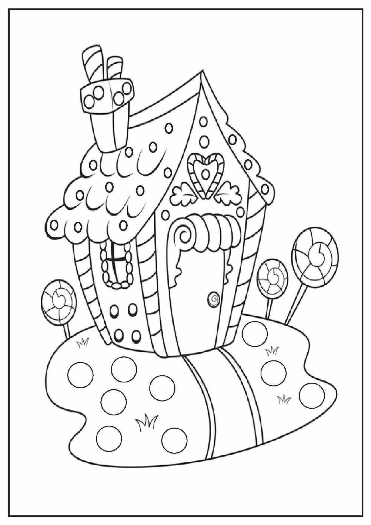 Christmas Colouring Pages Kindergarten With Activities For Kids Fun Activity Coloring