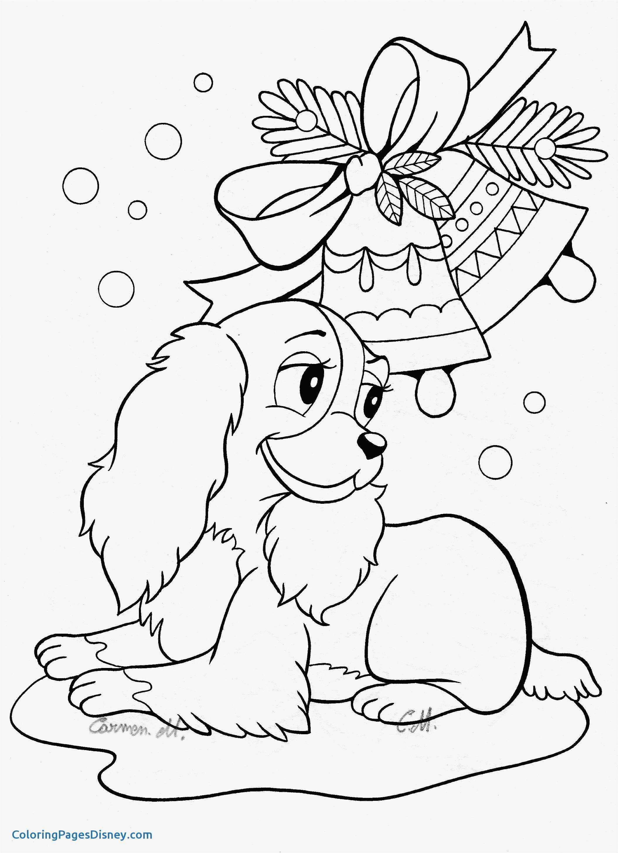 Christmas Colouring Pages Ks1 With In Twinkl 2 Printable Coloring For