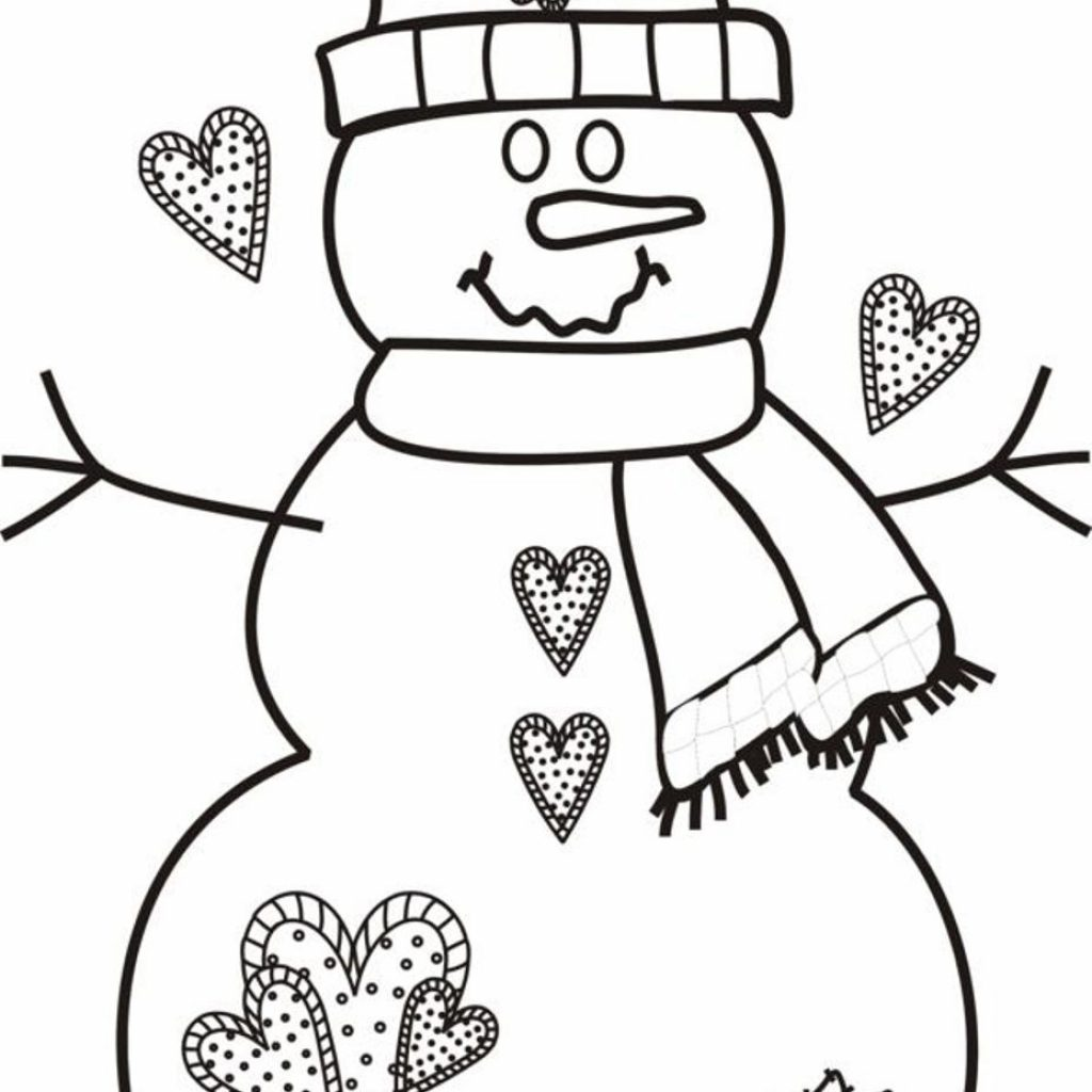 Christmas Colouring Pages Maths With Coloring Templates Equinetherapies Co For Free
