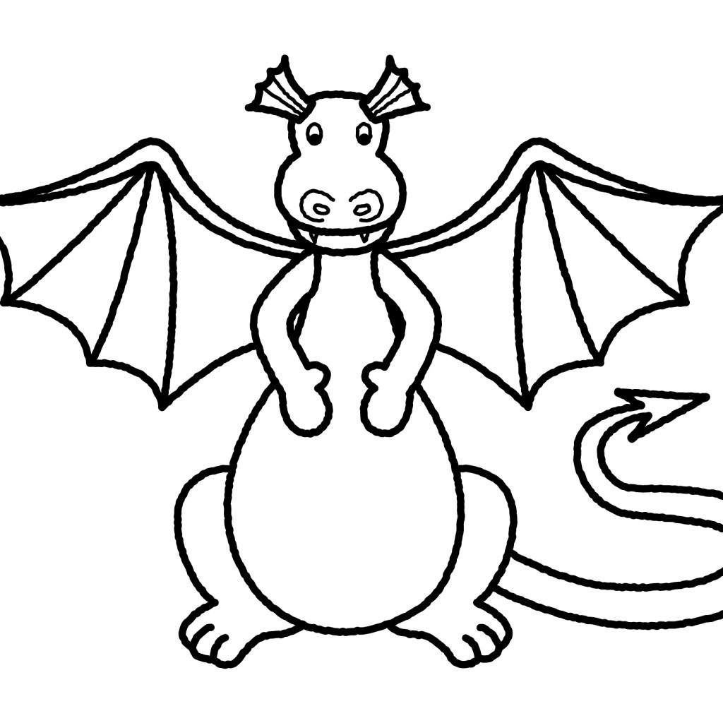 Christmas Colouring Pages That You Can Print With Download And Magical Priddy Books