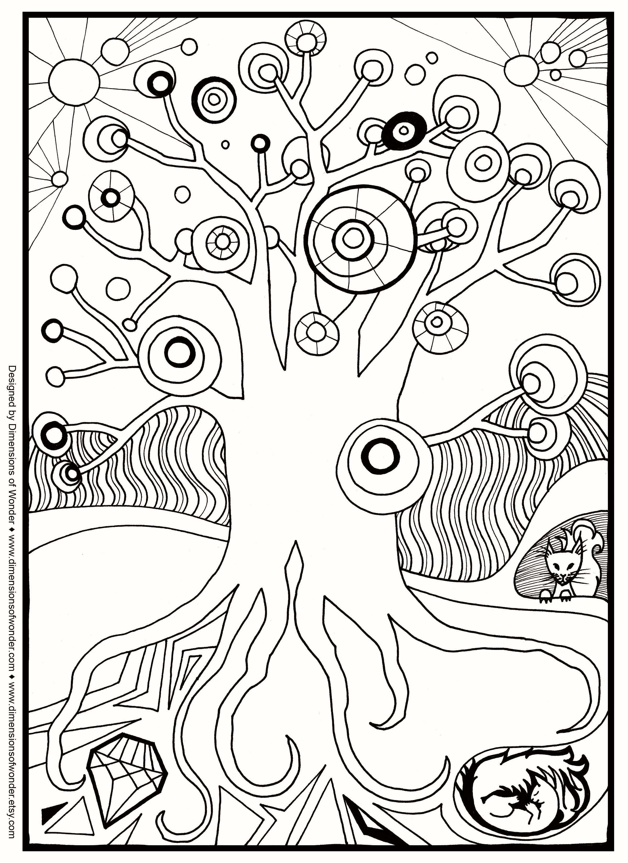 Christmas Colouring Pages Uk With Free Awesome 40 Coloring