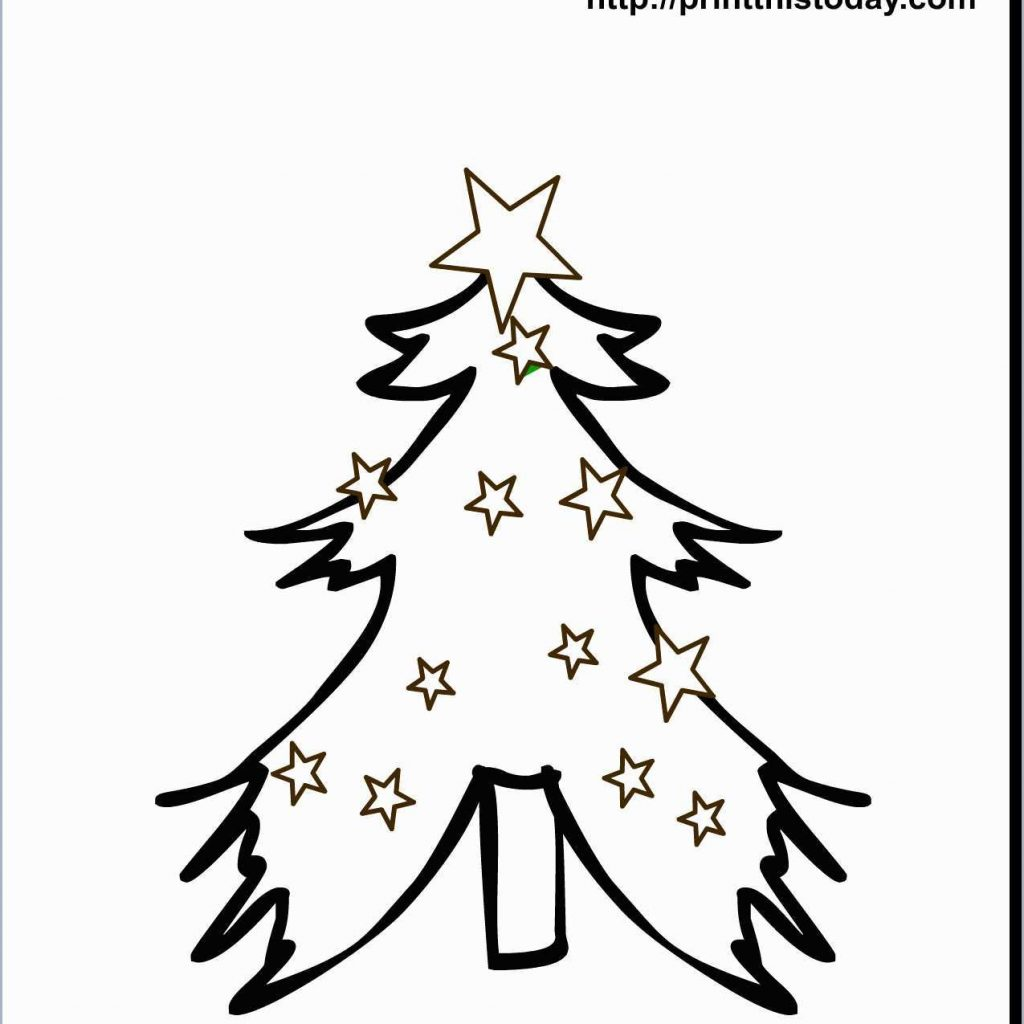 Christmas Colouring Pages Uk With To Print Best Free Coloring Of