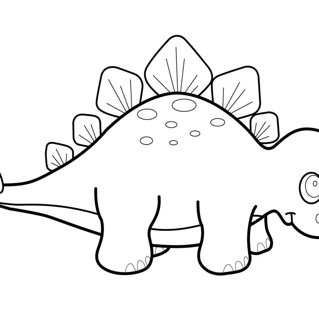 Christmas Dinosaur Coloring Pages With Dino Dan Fresh