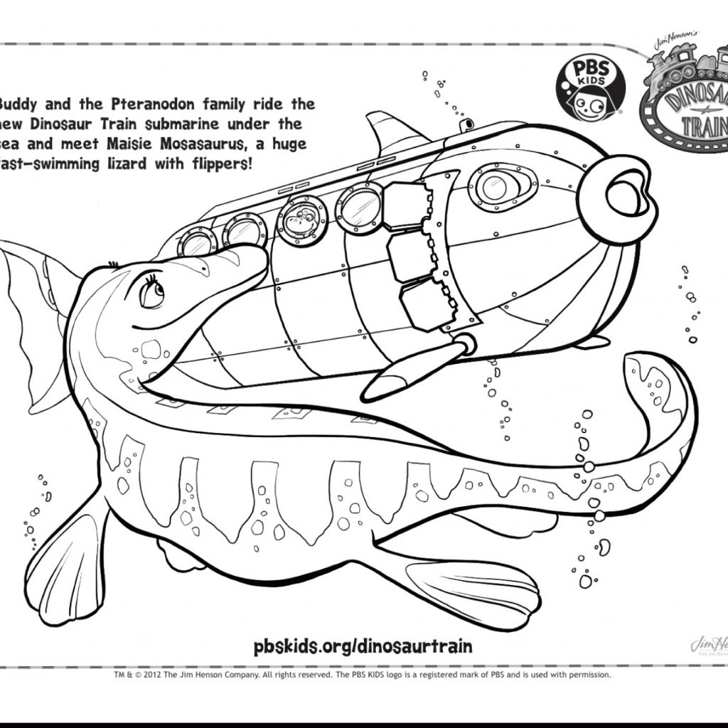 Christmas Dinosaur Coloring Pages With Dino Dan Game New Printable