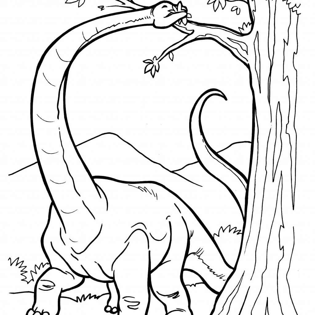 Christmas Dinosaur Coloring Pages With Nazly Me