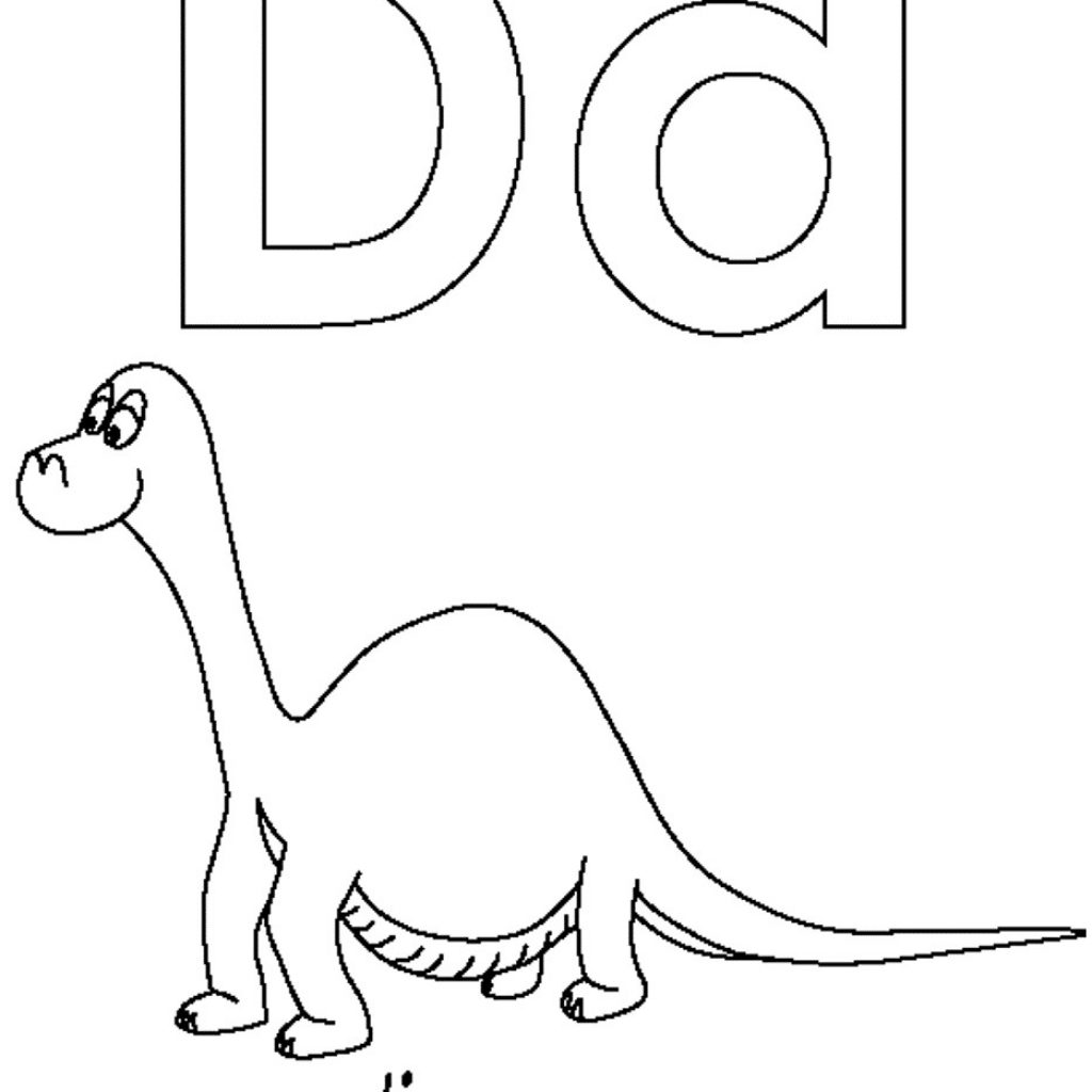 Christmas Dinosaur Coloring Pages With Oyle Kalakaari Co Free