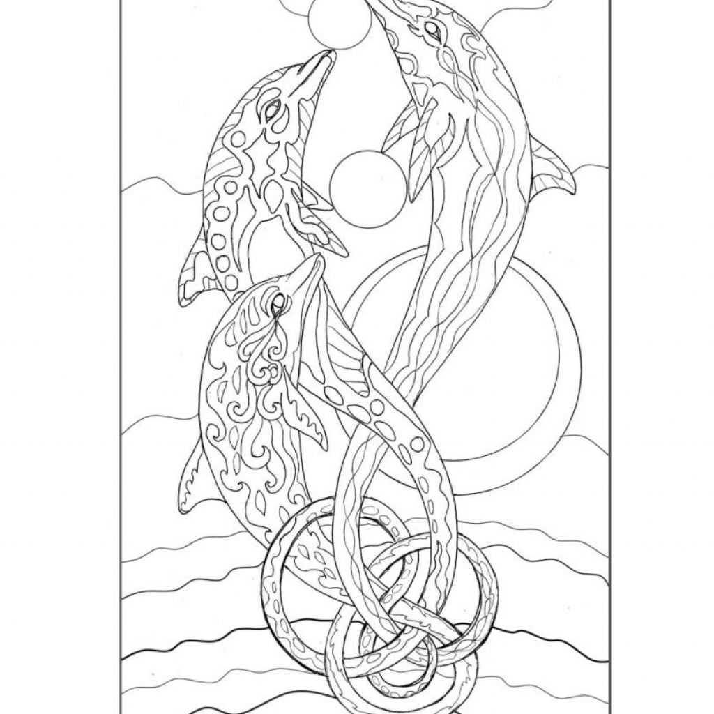 christmas-doodle-coloring-pages-with-56-special-free-dannerchonoles-com