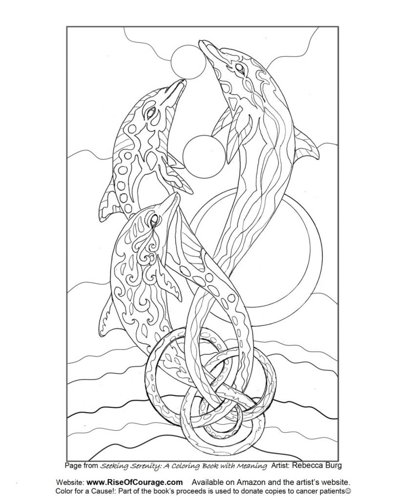 Christmas Doodle Coloring Pages With 56 Special Free Dannerchonoles Com