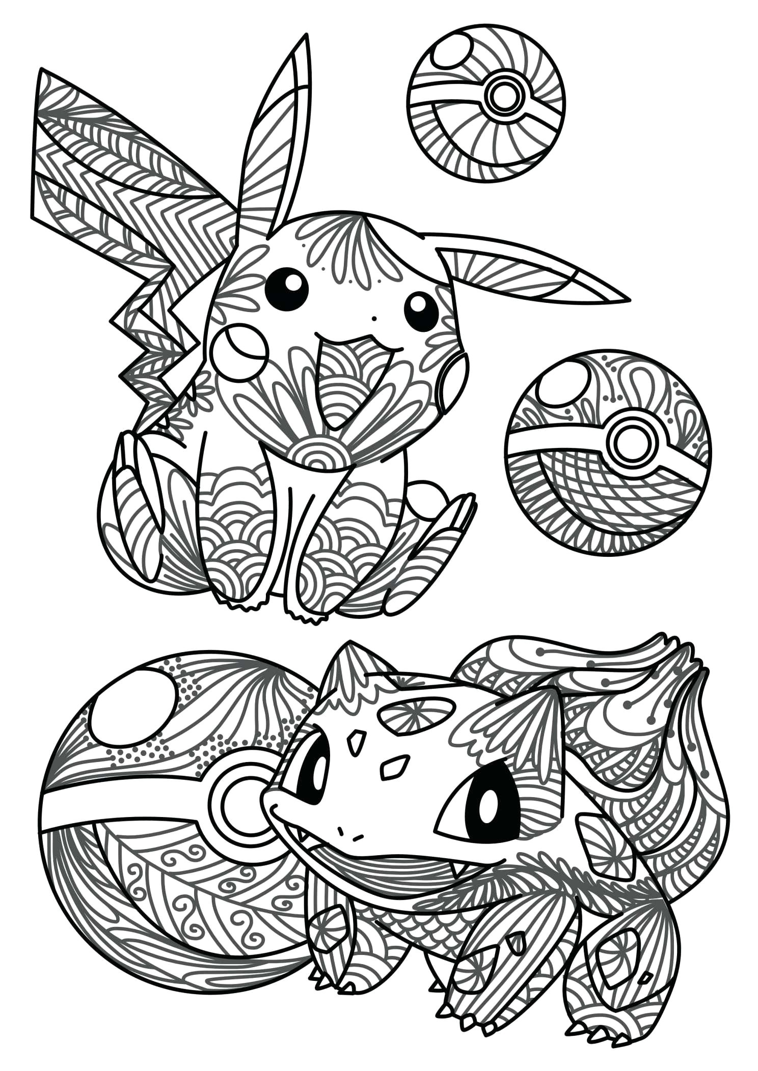 Christmas Dragon Coloring Pages With Ball Z Fresh