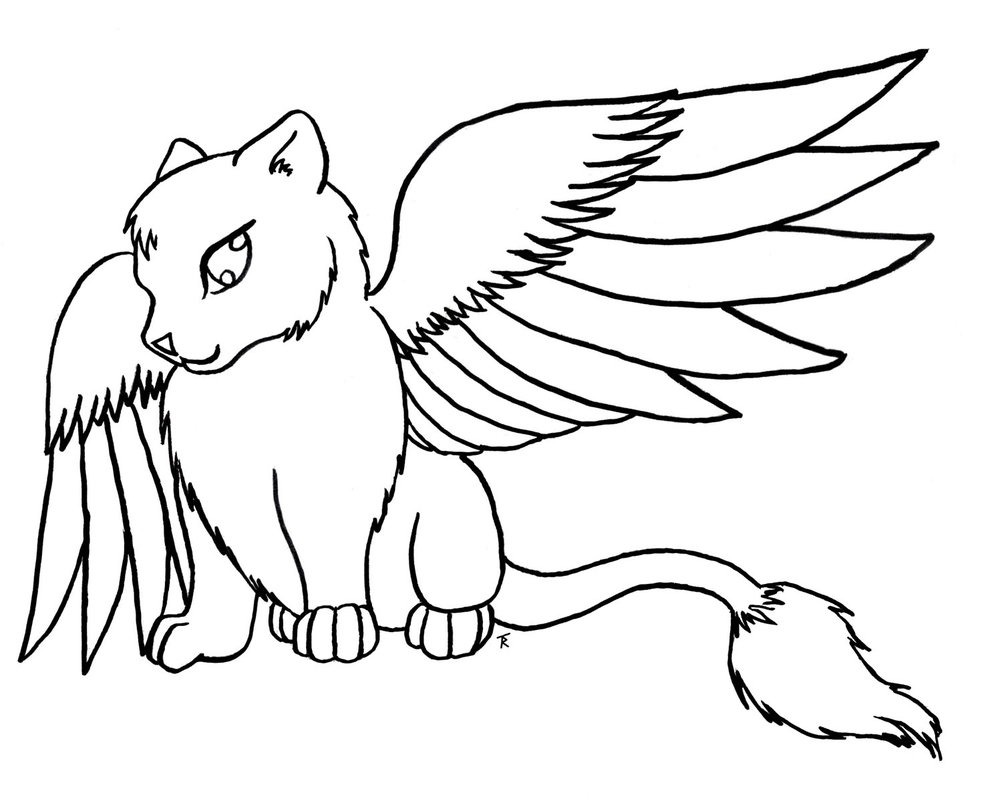 Christmas Dragon Coloring Pages With Free Library