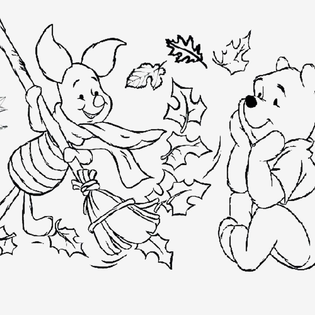 Christmas Easy Coloring Pages With Best Charlie Brown COLORING PAGE