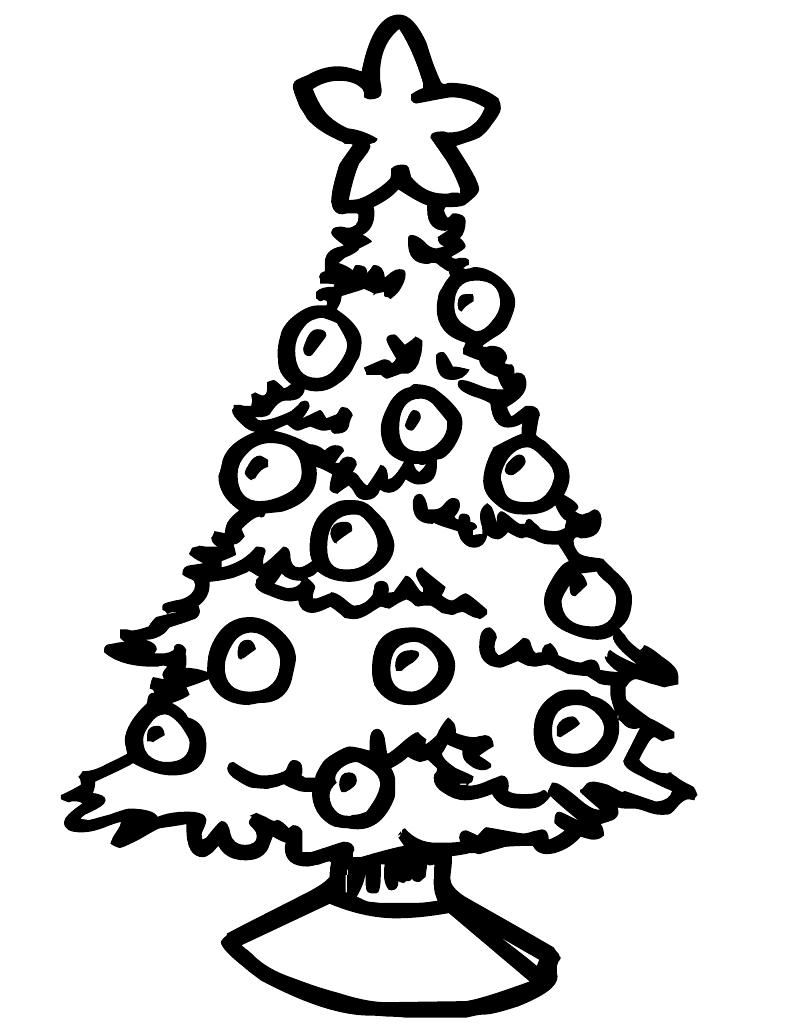 Christmas Easy Coloring Pages With Pin By Catherine Walsh On Pinterest