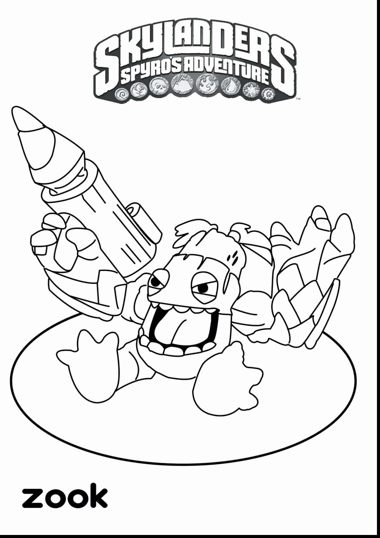 Christmas Elephant Coloring Pages With Printable Page For Kids