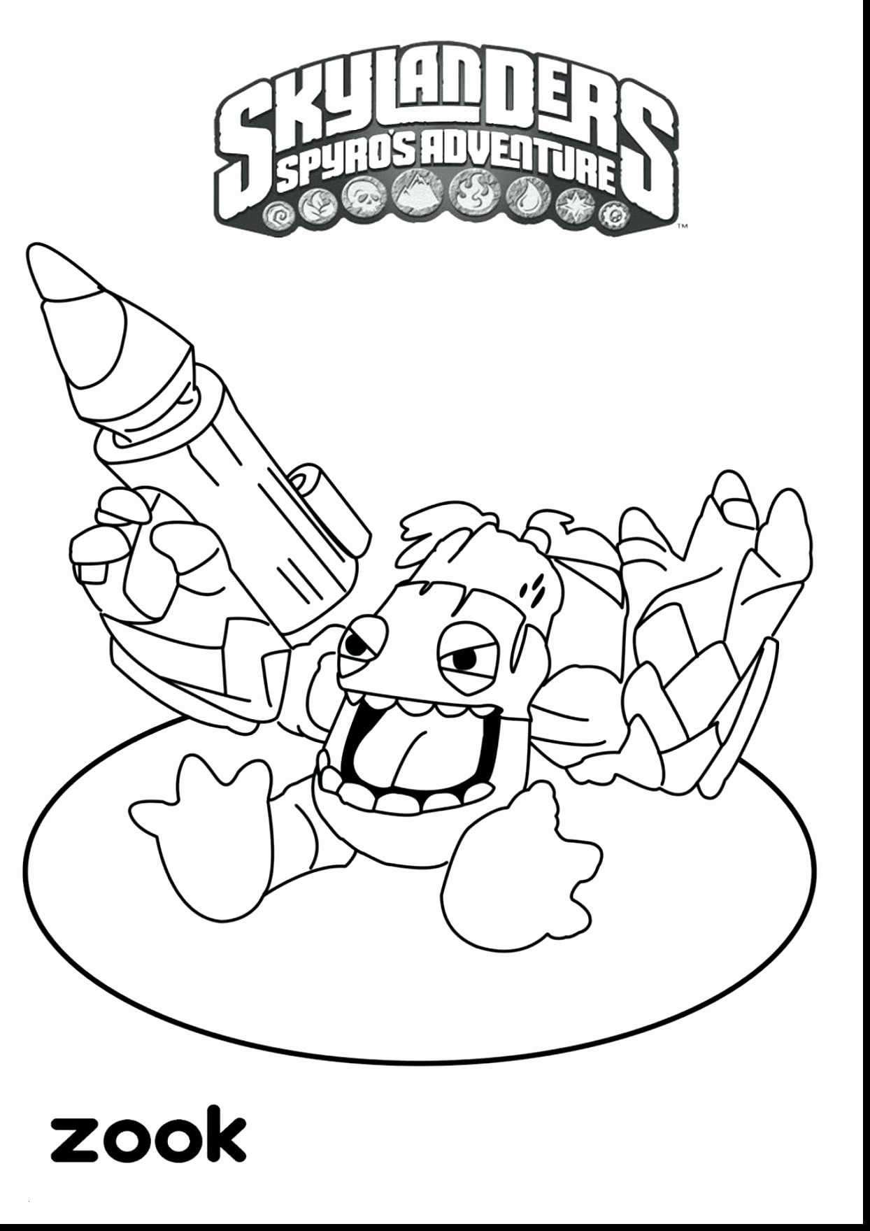 Christmas Elf Coloring Pages For Adults With Printable Elves Fresh