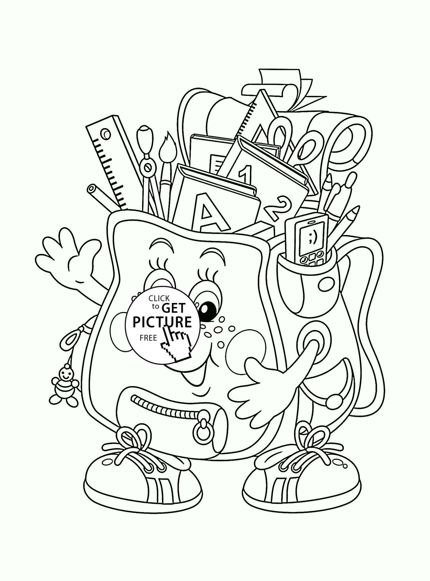Christmas Elmo Coloring Pages With Valid