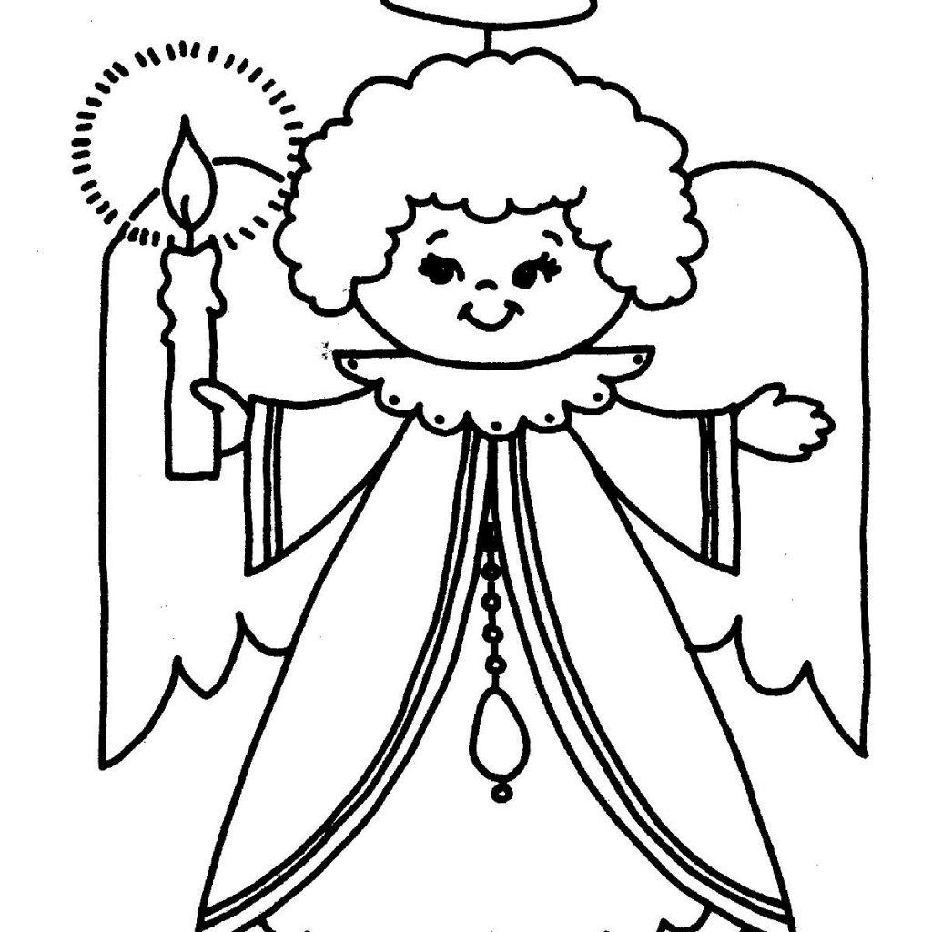 christmas-eve-coloring-pages-with-grandmother-of-the-angels-pinterest-kids-net