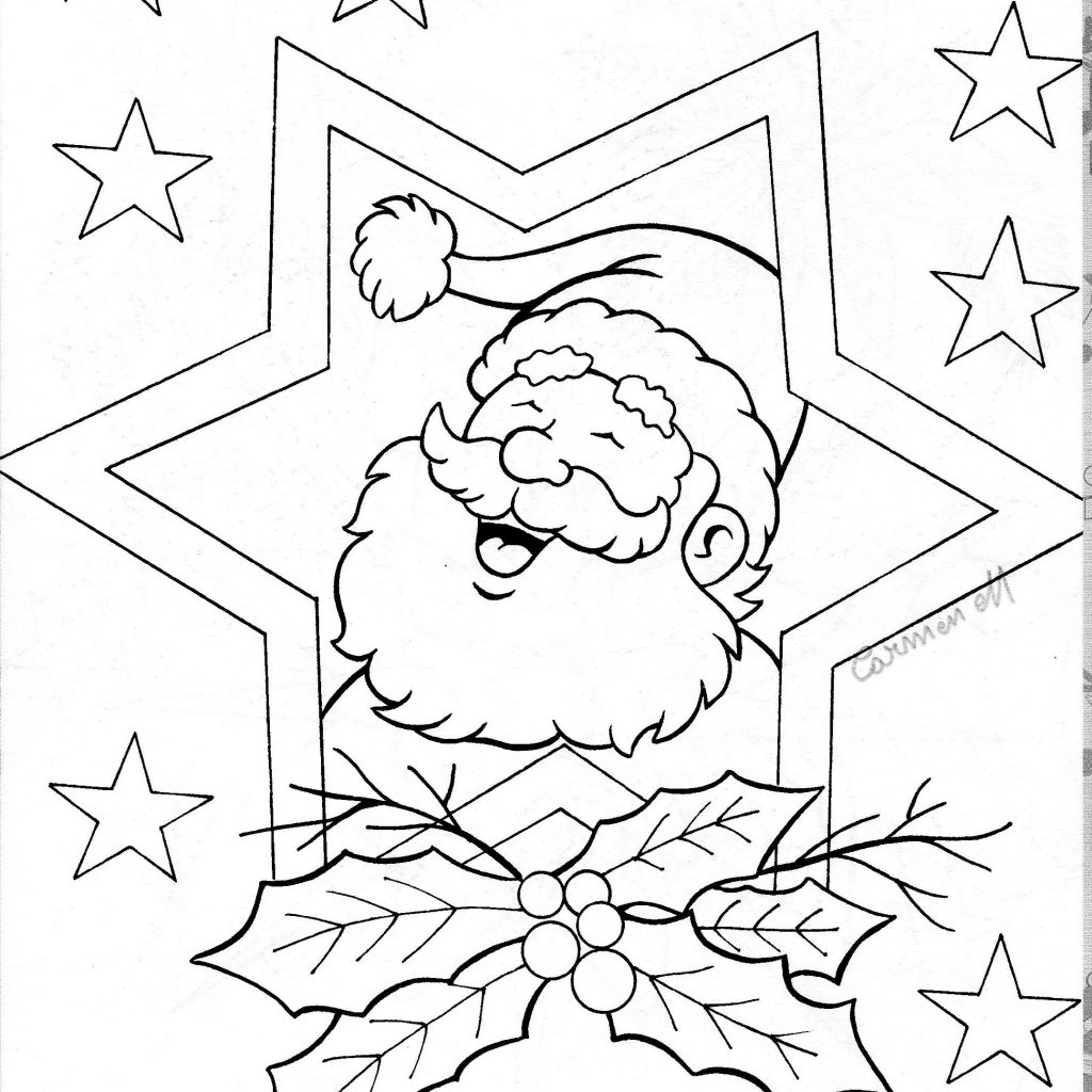 Christmas Eve Coloring With Pin By Hanna Robaszewska On Pergamano Bo E Narodzenie Pinterest