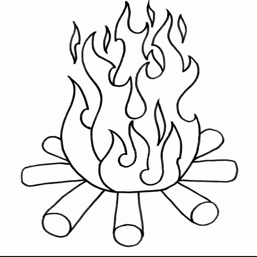 Christmas Fireplace Coloring Page With Plants Vs Zombies Pages