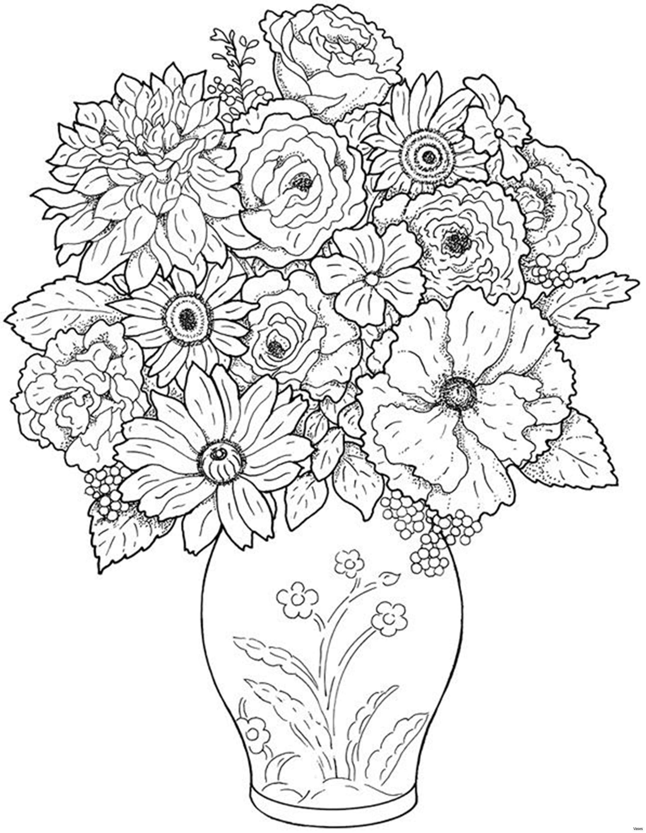 Christmas Flower Coloring Pages With Big Tree Save