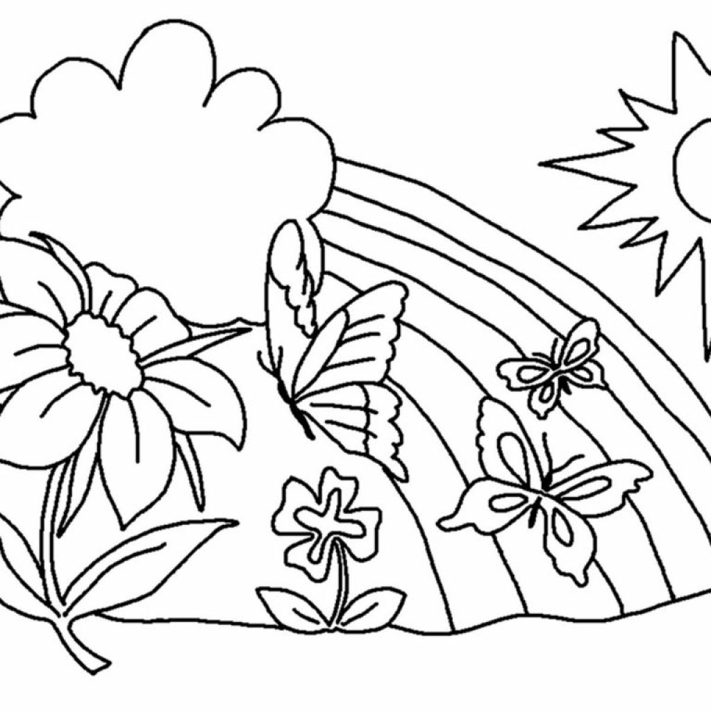 christmas-flower-coloring-pages-with-for-spring-flowers-24911-luxalobeautys-org