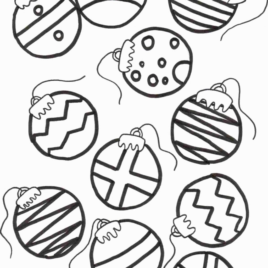 christmas-garland-coloring-pages-with-legend-of-the-wreath-new-candle-page