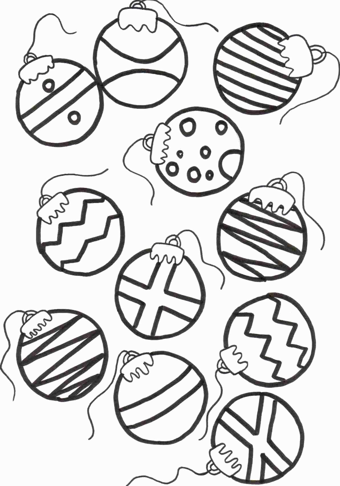 Christmas Garland Coloring Pages With Legend Of The Wreath New Candle Page