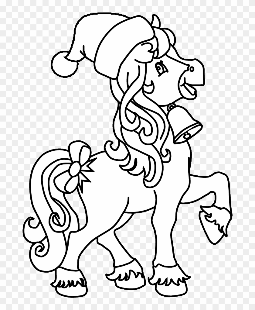 Christmas Girl Coloring Pages With A Charming Little In Angel Costume On