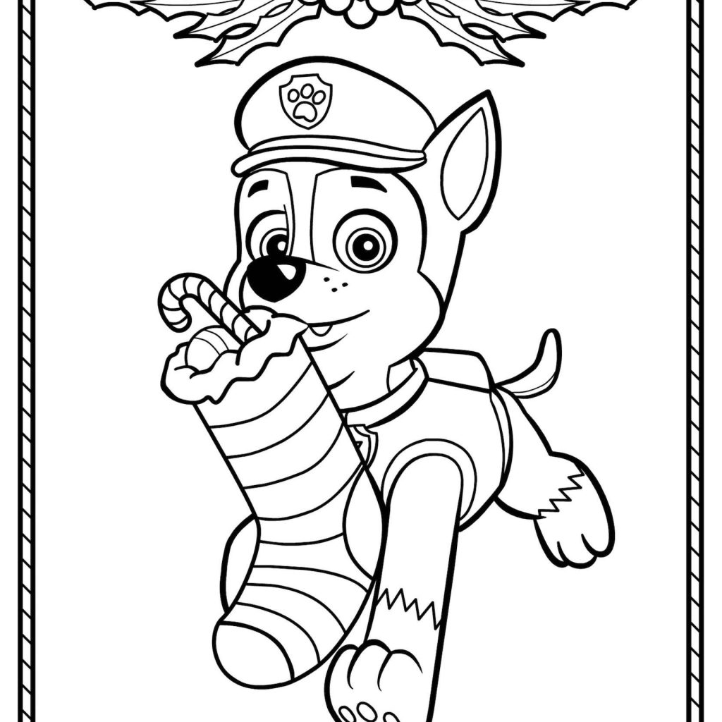 Christmas Girl Coloring Pages With Elf Fresh The Shelf