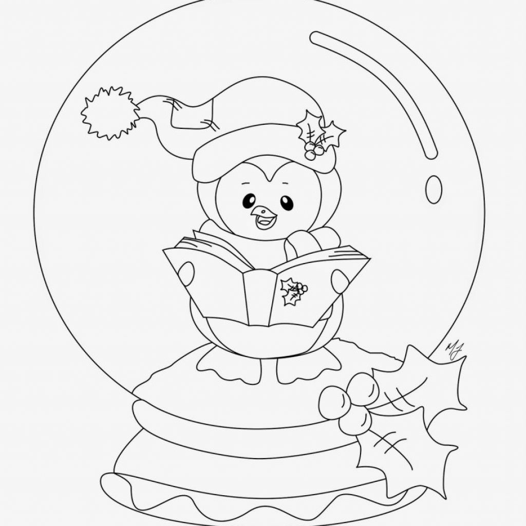christmas-globe-coloring-pages-with-snow-page-free-recipes-ruva
