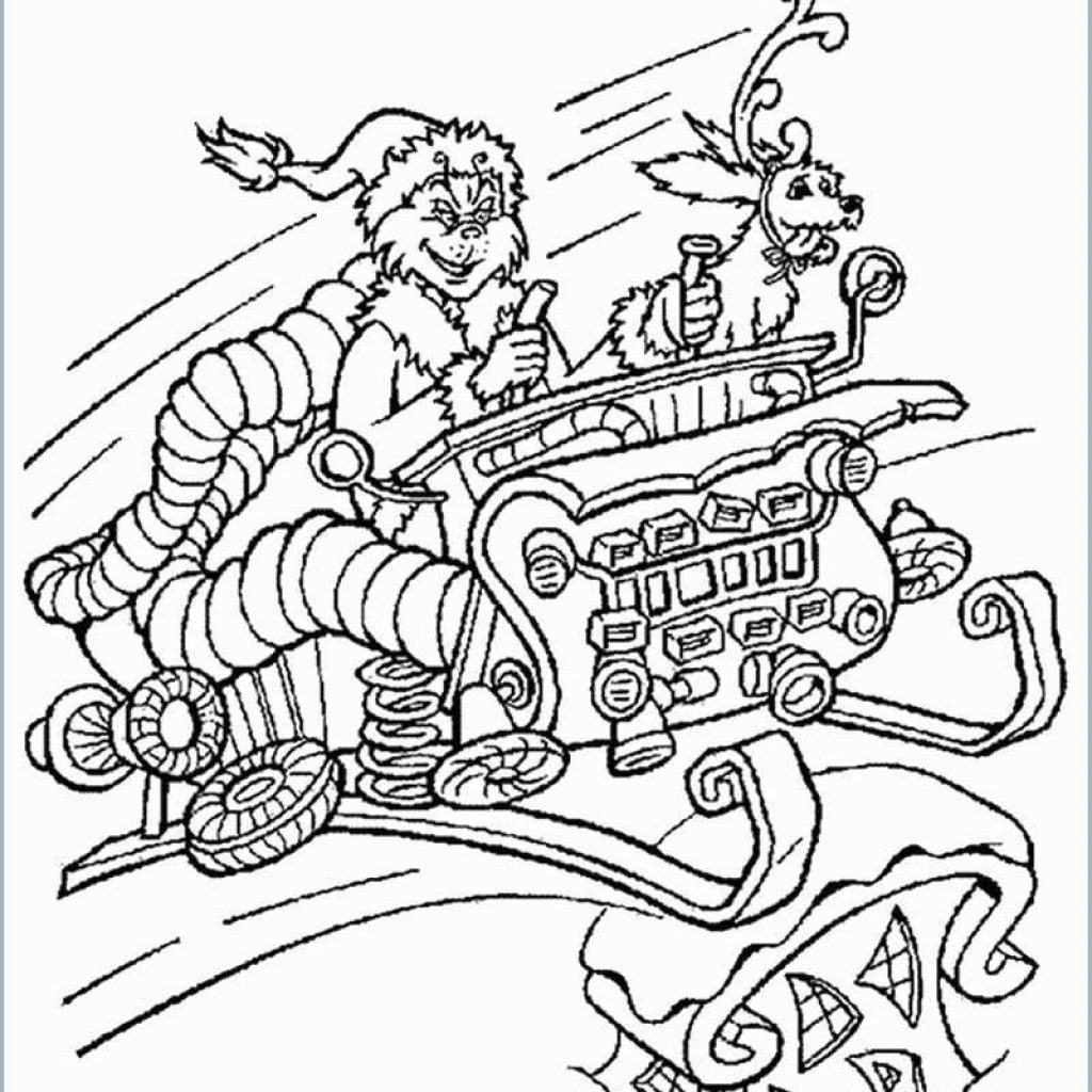 christmas-grinch-coloring-pages-with-cute-stole