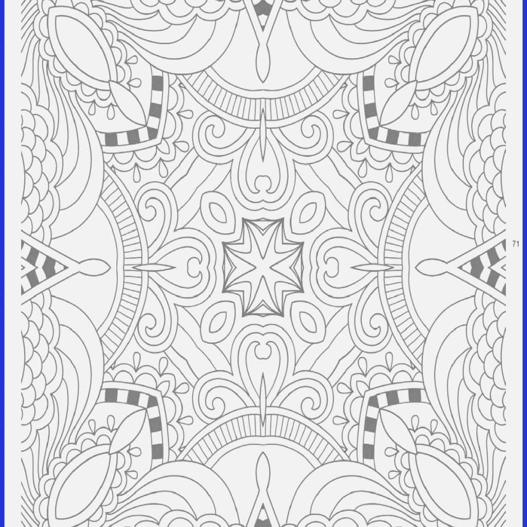 Christmas Hard Coloring Pages With Color By Number Online Difficult Www