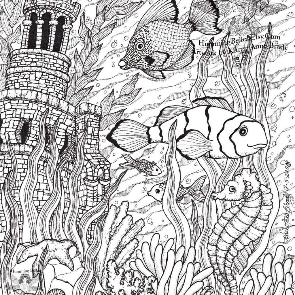 Christmas Hard Coloring Pages With Difficult Refrence Beautiful Free