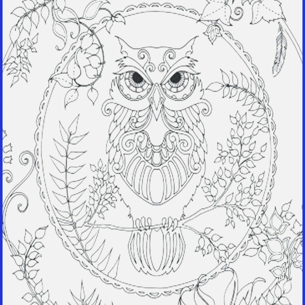 Christmas Hard Coloring Pages With Medquit Color By Number