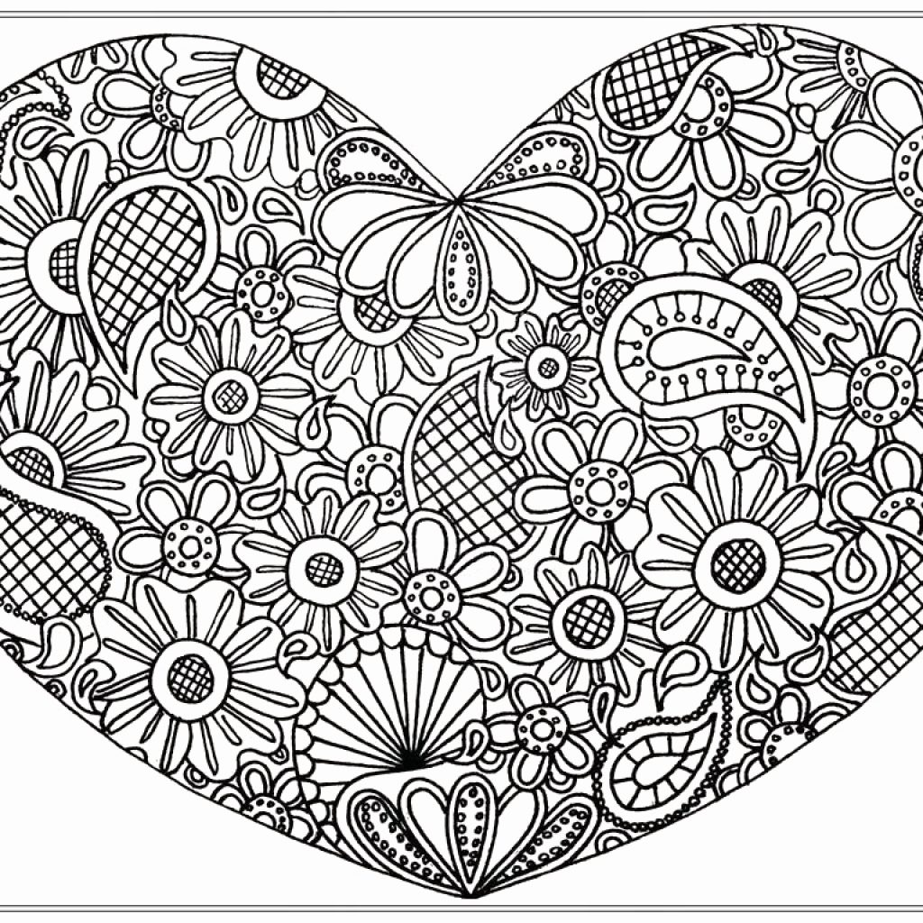 christmas-heart-coloring-page-with-detailed-ornament-pages-printable
