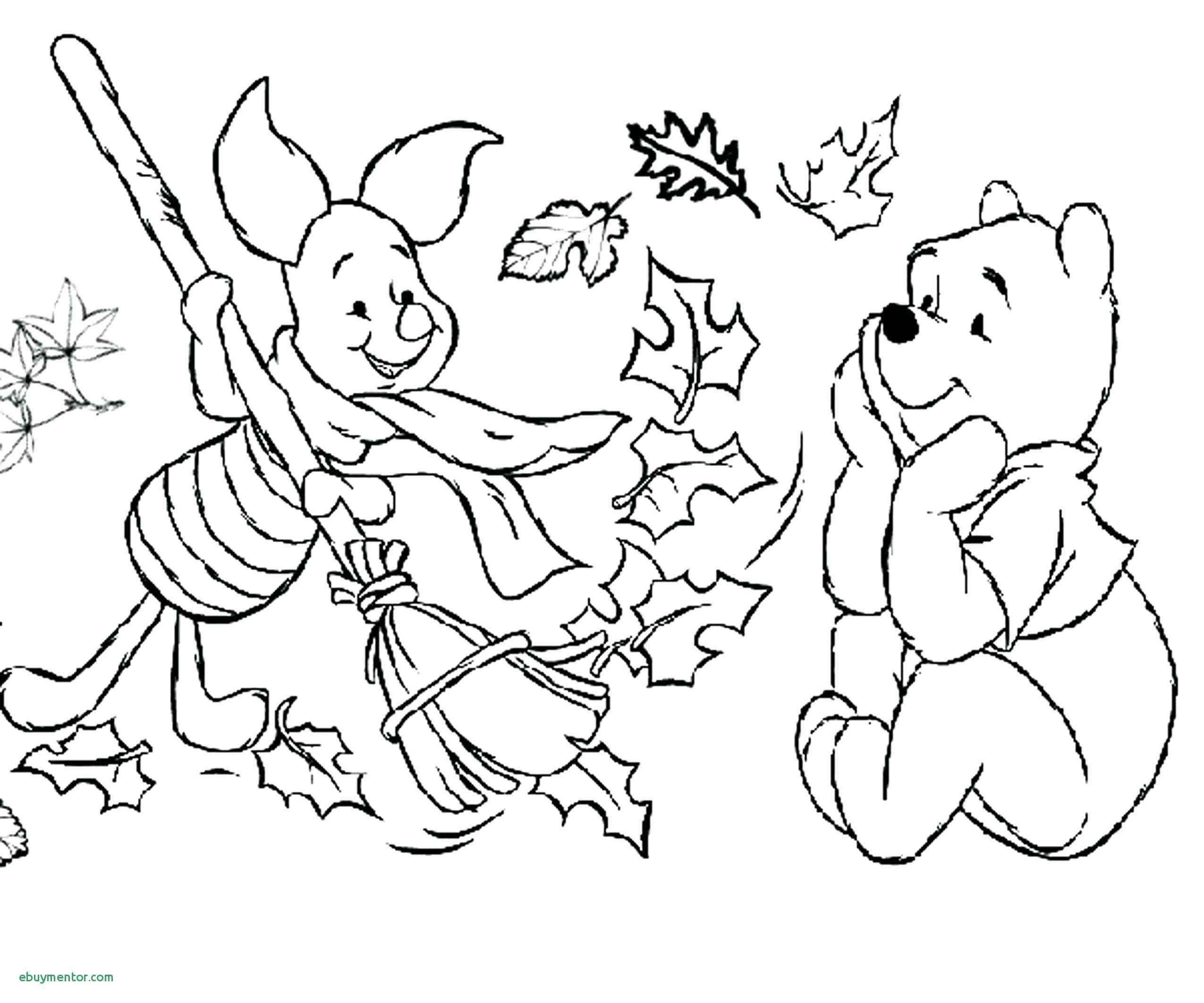 Christmas Hippo Coloring Page With Pages Animals Free For Kids