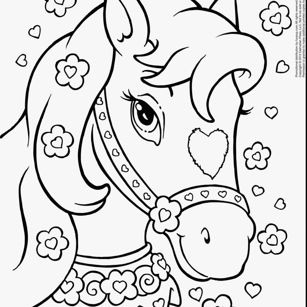 Christmas Holly Coloring Pages With Animals Of Madagascar Stunning