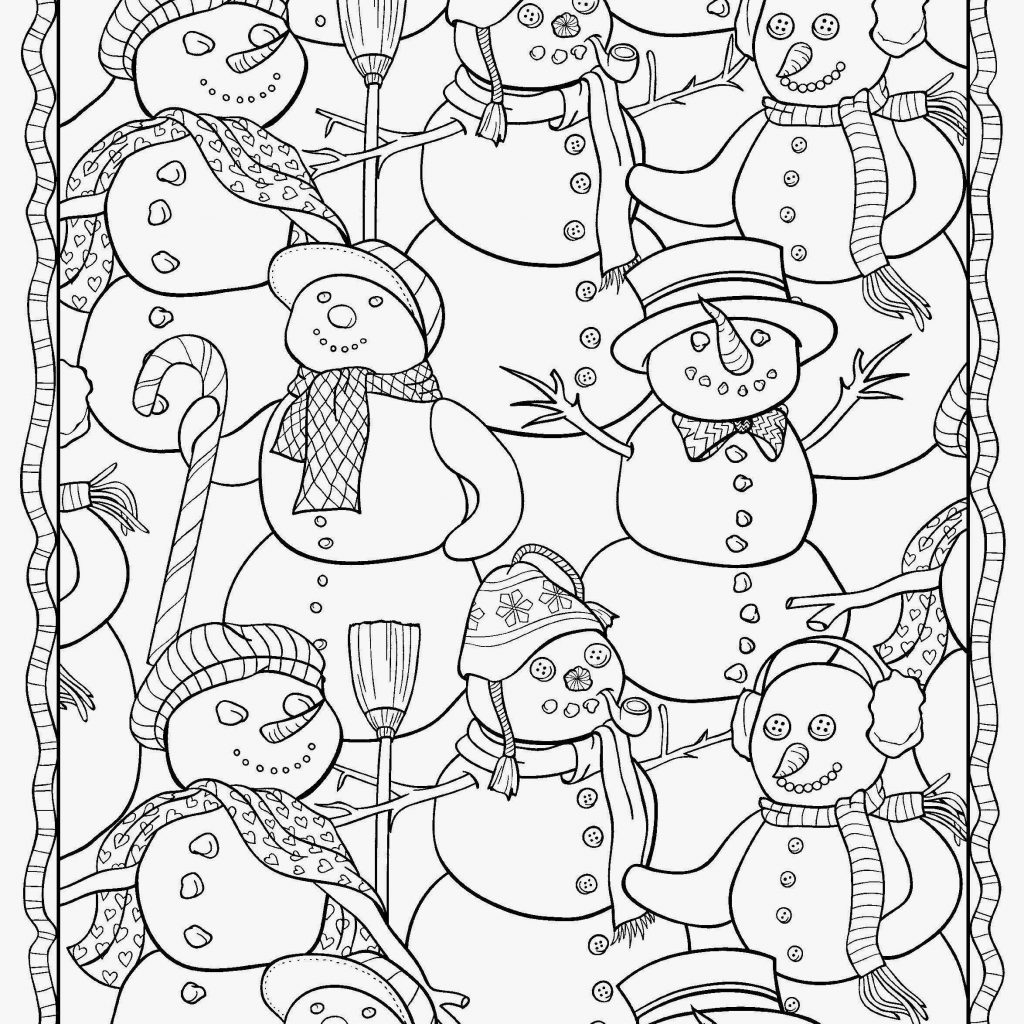 christmas-holly-coloring-pages-with-disney