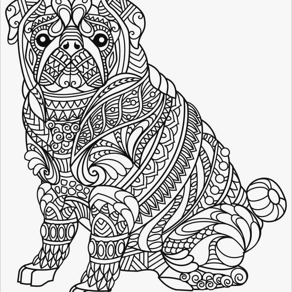 Christmas Horse Coloring Pages With Animal Pdf Animals Pinterest