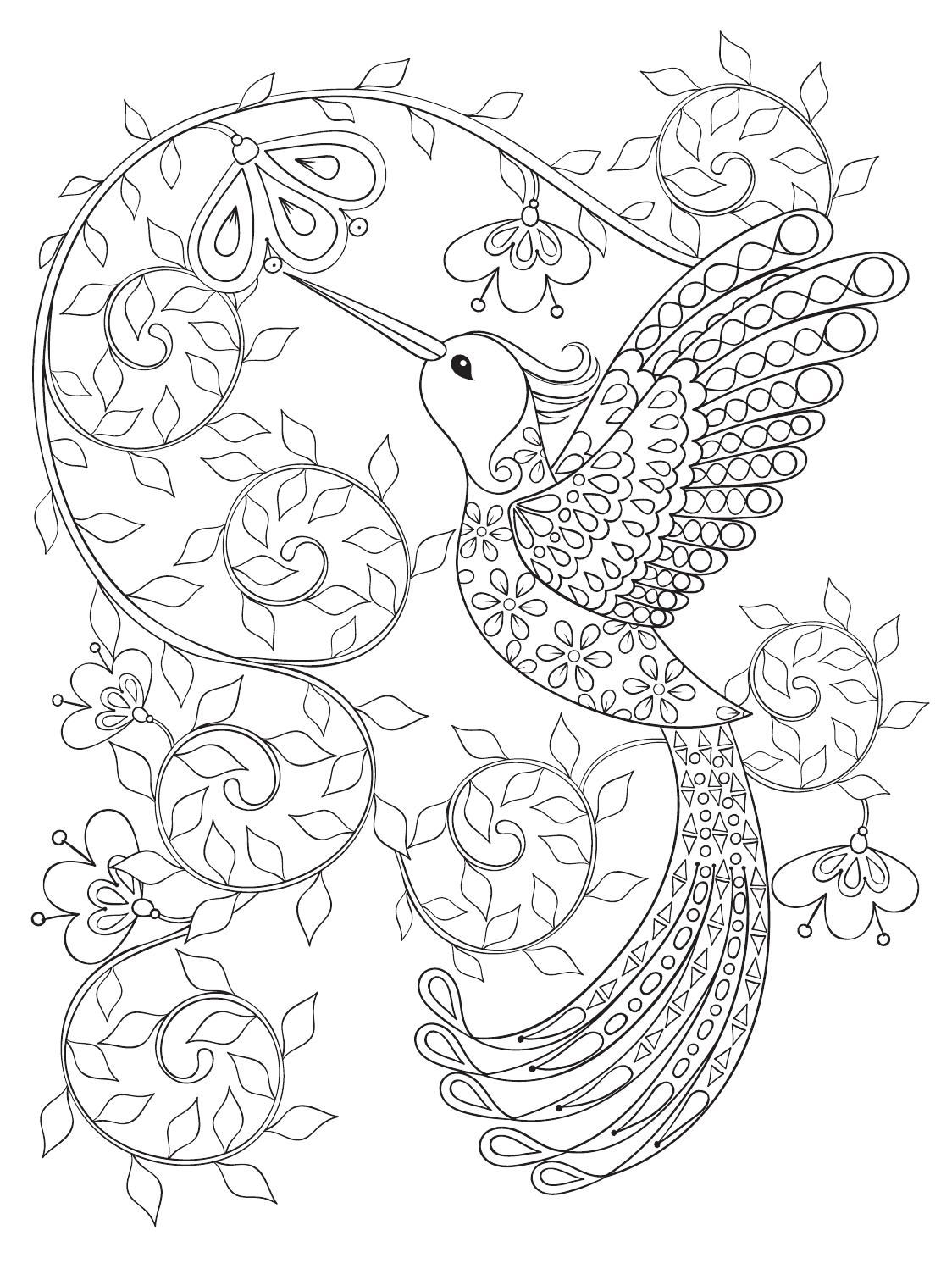 Christmas In July Coloring Book With Terapia Da Cor N 4 Adult Quilling And Mandala