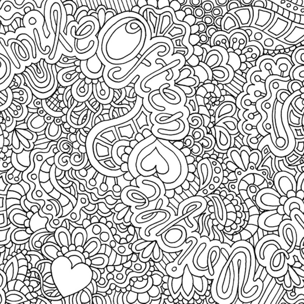 christmas-intricate-coloring-pages-with-popular-difficult-free-printable