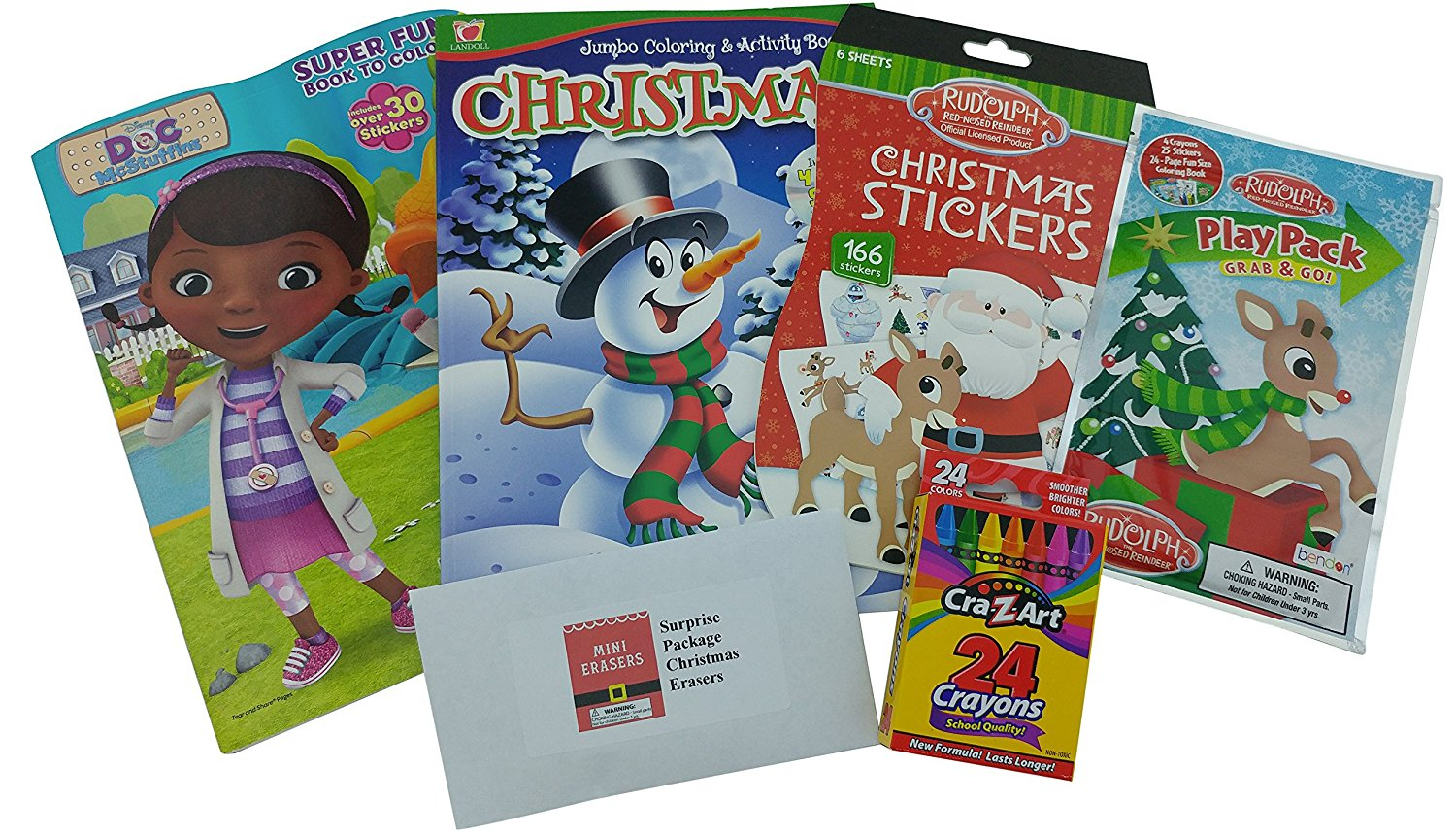 Christmas Jumbo Coloring Books With Cheap Book Find Deals On