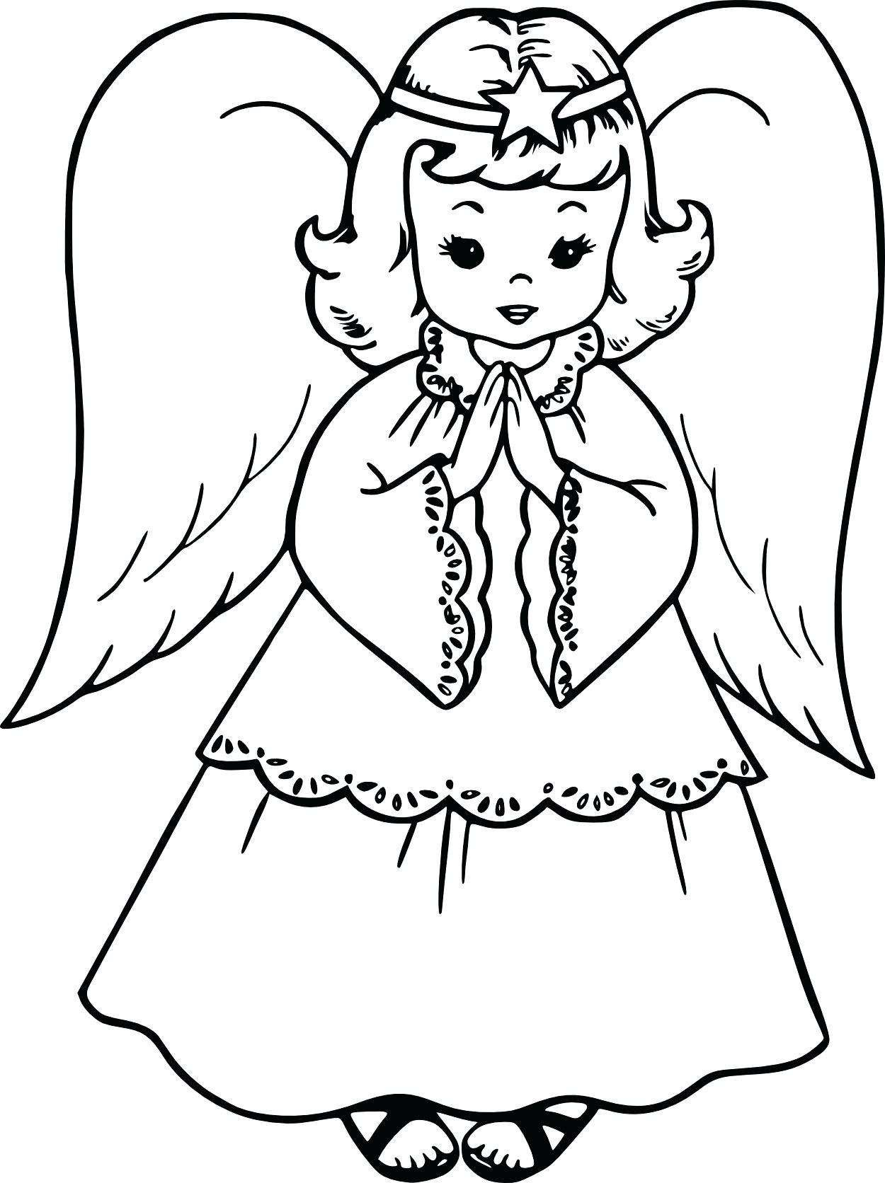 Christmas Kaleidoscope Coloring Pages With Best Of CrosbyAndCosg