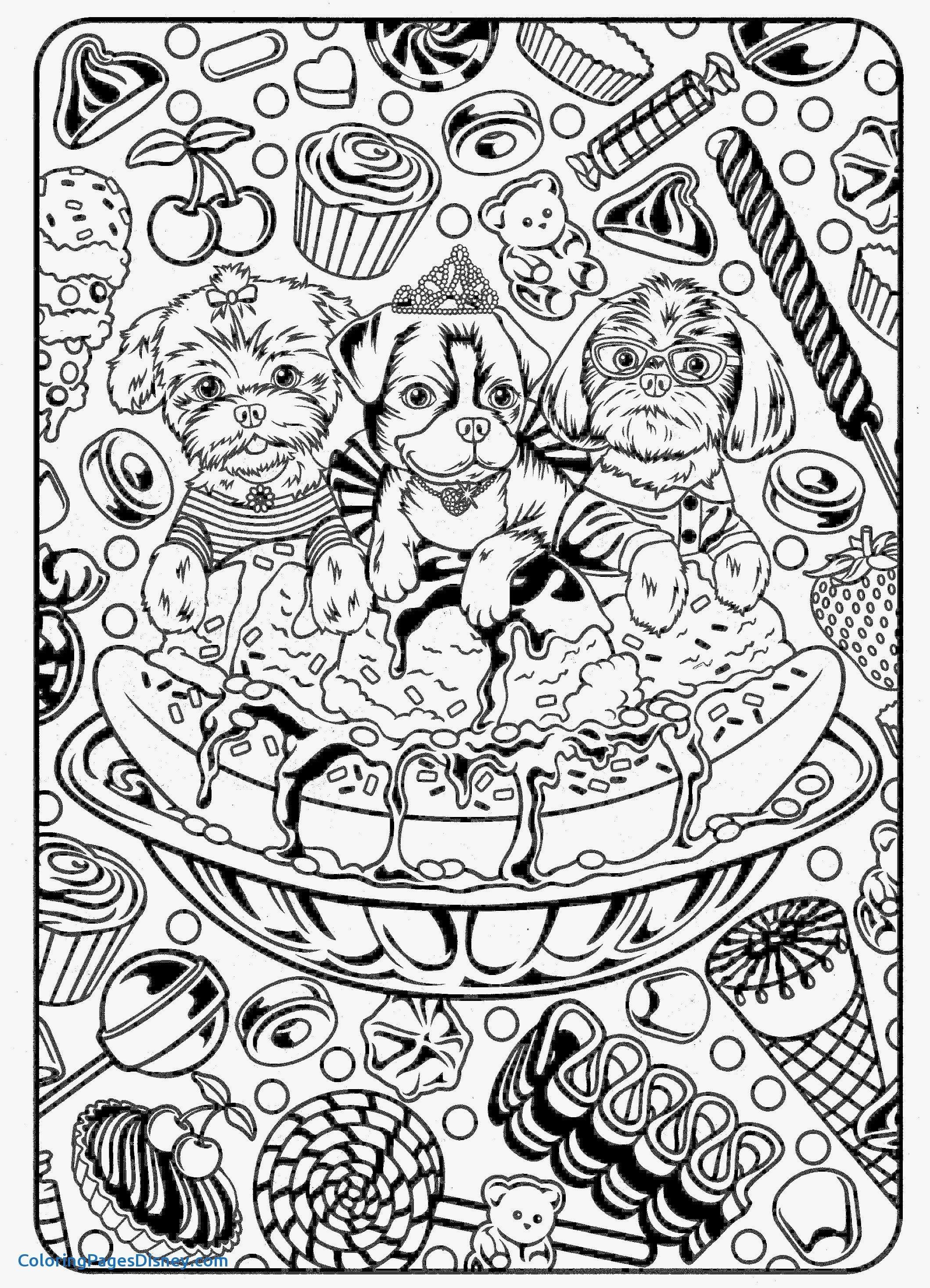 Christmas Kangaroo Coloring Page With Fall Tree Sheets Unique Sheet Design