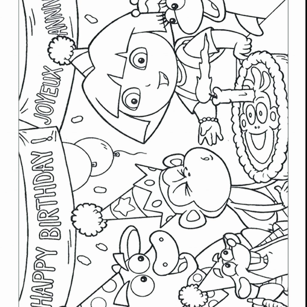 christmas-kitty-coloring-pages-with-birthday-to-print-new-hello