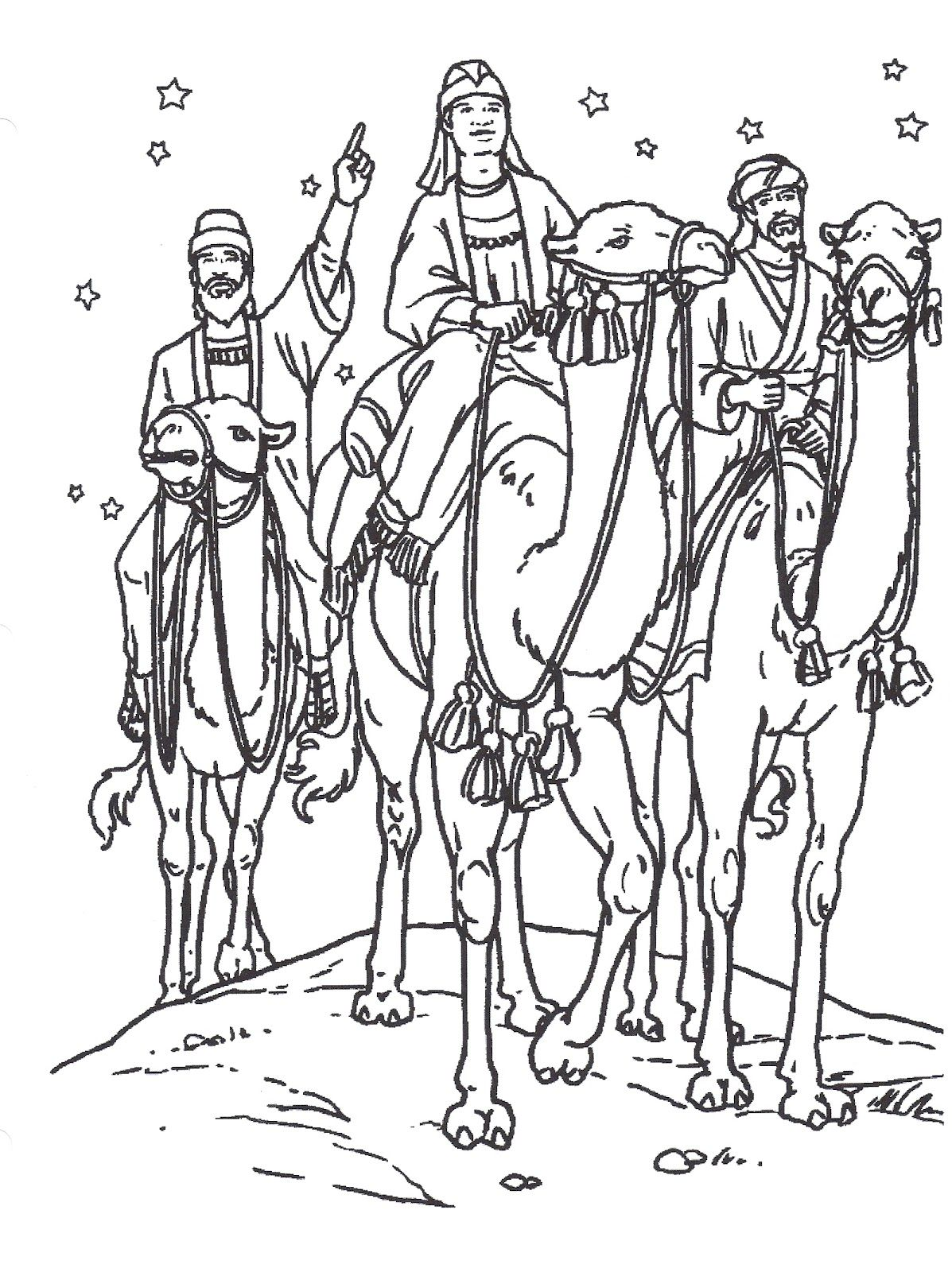 Christmas Lds Coloring Pages With Primary 2 Manual Lesson 46 Jesus Christ Is The Greatest Gift