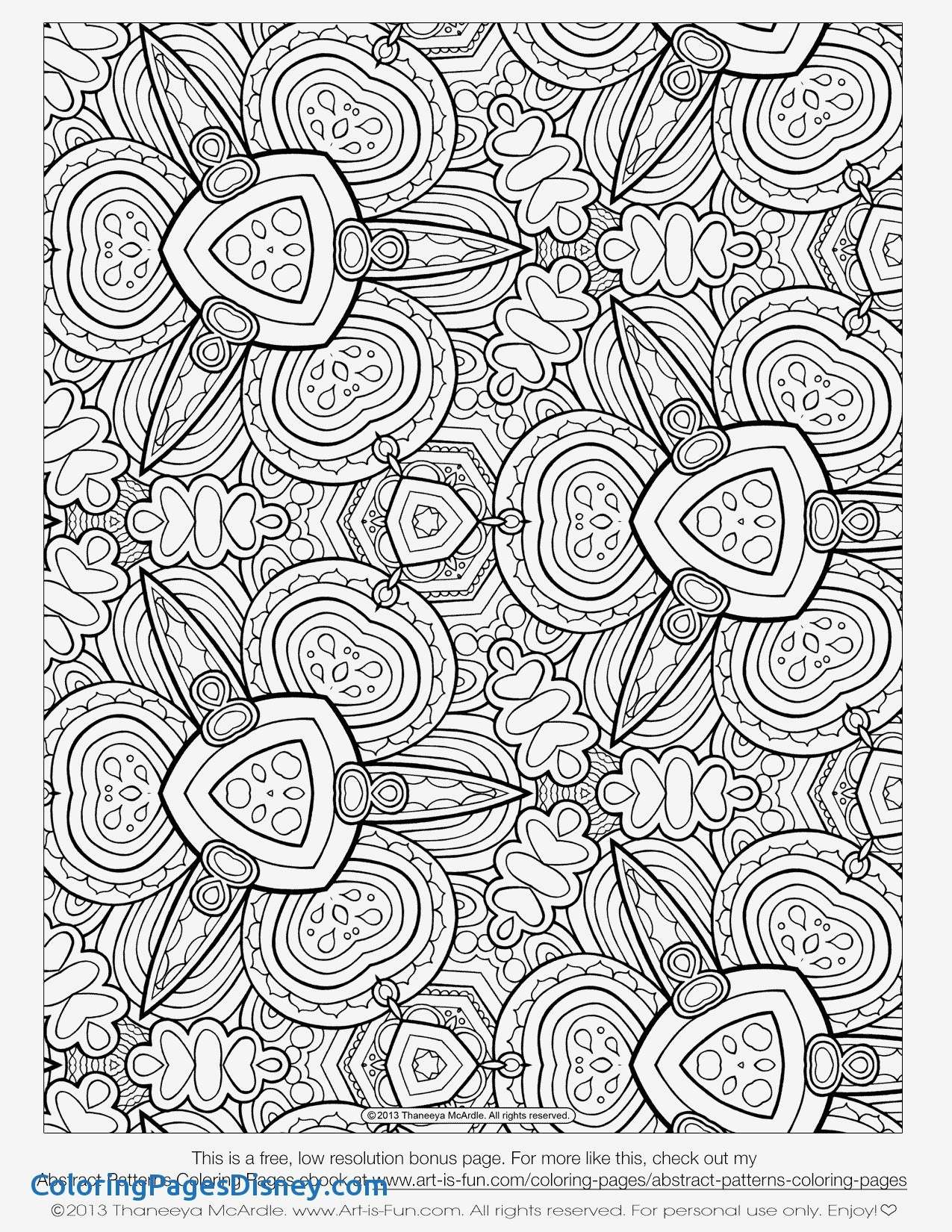 Christmas Lds Coloring Pages With