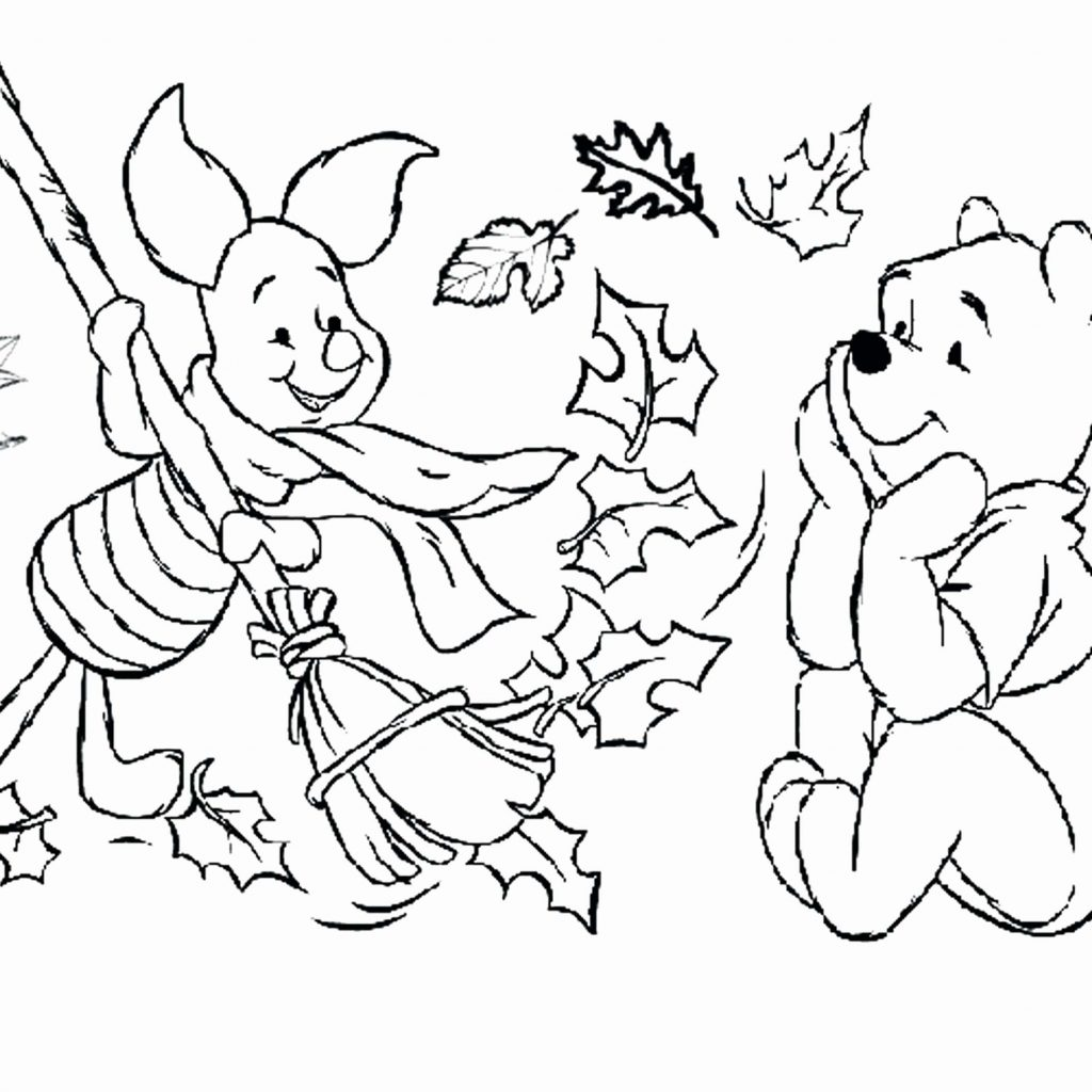 Christmas Leaf Coloring Pages With Mr Willowby S Tree New Power Puff Girls